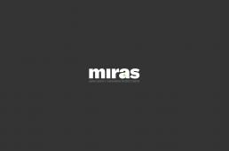 Abogados Reus. Boutique Jurídica | MIRAS ABOGADOS™