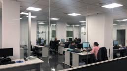 oficinas Abogados Reus. Boutique Jurídica | MIRAS ABOGADOS™