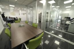Abogados Reus - Miras abogados oficinas