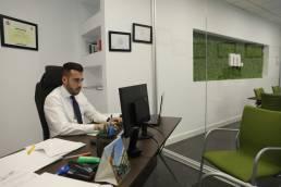 Abogados Reus - Miras abogados. Cristian